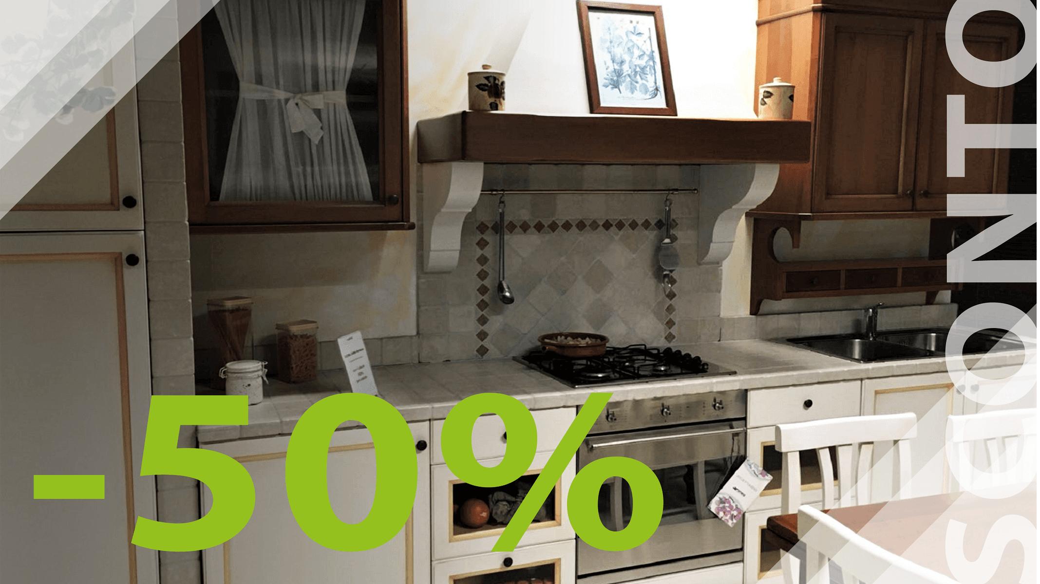 Cucine Archivi - Mobili Valli
