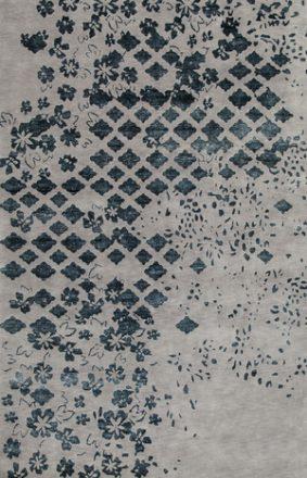 Tappeto mosaic