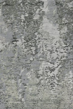 Tappetto stardust quartz